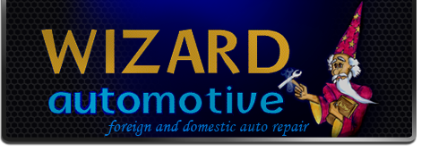 auto repairs | Douglasville, GA | Wizard Automotive | 770-489-5567