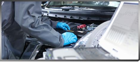 auto computer diagnostics | Douglasville, GA | Wizard Automotive | 770-489-5567