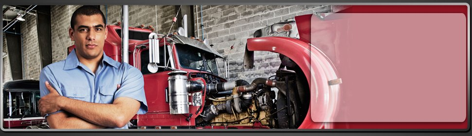 heavy equipment repairs   Douglasville, GA   Wizard Automotive   770-489-5567