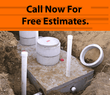 Demolition - Shirley, IN - JT's Trenching - Call Now For Free Estimates.