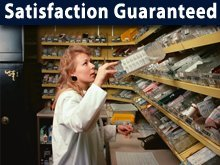 Pharmacist - Pampa,TX - Keyes Pharmacy