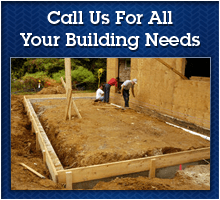 Construction Service - Frankenmuth, MI - Maurer Builders