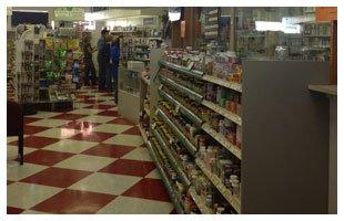 Pharmacy | Munising, MI | Putvin Drug Store | 906-387-2248