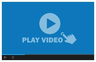 Putvin Drug Store Video