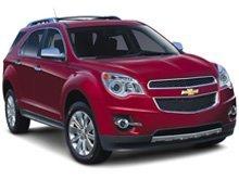 Cars - Macon, GA - John Chapman Transmission Inc
