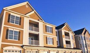 Multifamily Properties