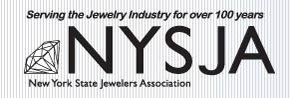 NYSJA Logo