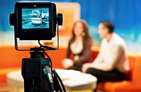 Video production | Bethesda, MD | MetroVoiceMedia | 301-656-7981