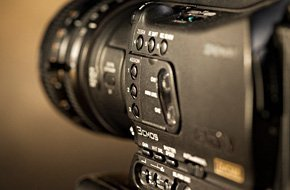 Video production   Bethesda, MD   MetroVoiceMedia   301-656-7981