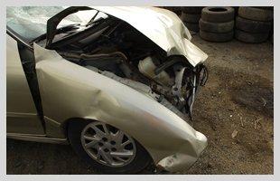 Insurance Work | Watertown, WI | Waterown Body Shop | 920-261-0335