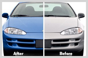 Auto Painting | Watertown, WI | Waterown Body Shop | 920-261-0335