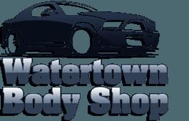 Auto Body Repairs | Watertown, WI | Waterown Body Shop | 920-261-0335