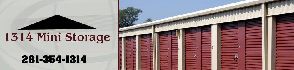 Incroyable Mini Storage Porter, TX   1314 Mini Storage 281 354 1314