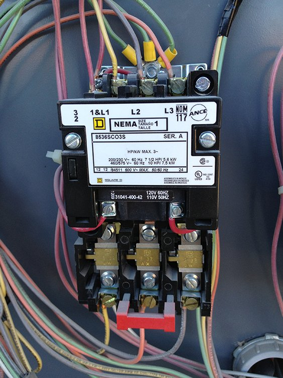 vehicle wiring services teague example electrical circuit u2022 rh labs labs4 fun