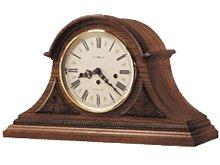Clocks - Omaha, NE - Time Center