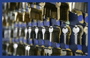 Residential Locksmith Service | Jackson, TN | Tyler's Locksmith | 731-554-1899