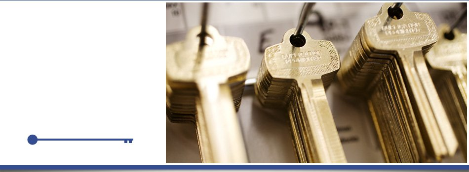 Prompt, Quality Locksmith Service | Jackson, TN | Tyler's Locksmith | 731-554-1899