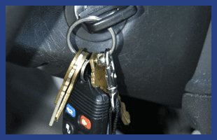 Automotive Locksmith Service | Jackson, TN | Tyler's Locksmith | 731-554-1899