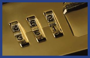 Commercial Locksmith Service | Jackson, TN | Tyler's Locksmith | 731-554-1899