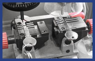 Residential Locksmith Service | Jackson, TN | Tyler's Locksmith | 731-554-1899