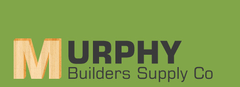 Murphy Builders Supply Co