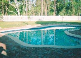 St. Augustine Pools Inc - Pools and Spas - St. Augustine, FL