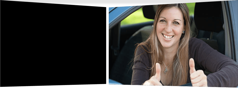 Ignition Interlock | Lenexa, KS | Absolute Interlock LLC | 913-438-7900