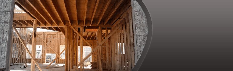 Masonry restoration | Grafton, WI | Pukall Company, Inc. | 262-375-3800