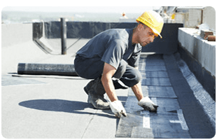 Historic building restoration | Grafton, WI | Pukall Company, Inc. | 262-375-3800