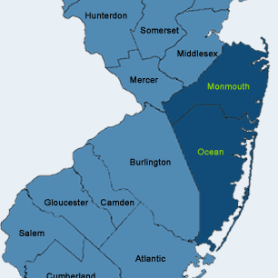 Jersey Shore Lawn & Sprinkler 732-270-0072
