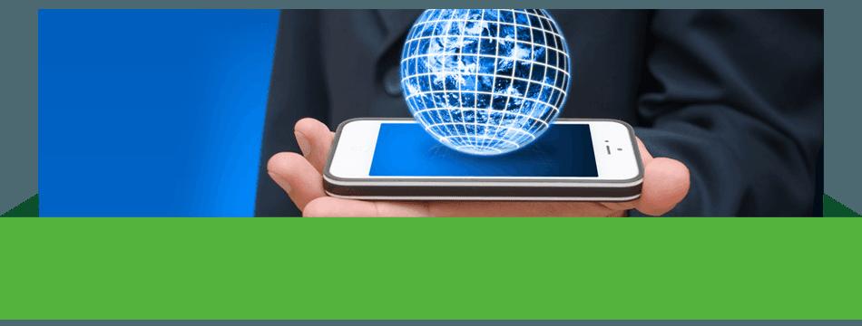 Boost Mobile and Simple Mobile Dealer   San Antonio, TX   Accion Wireless   210-923-3051