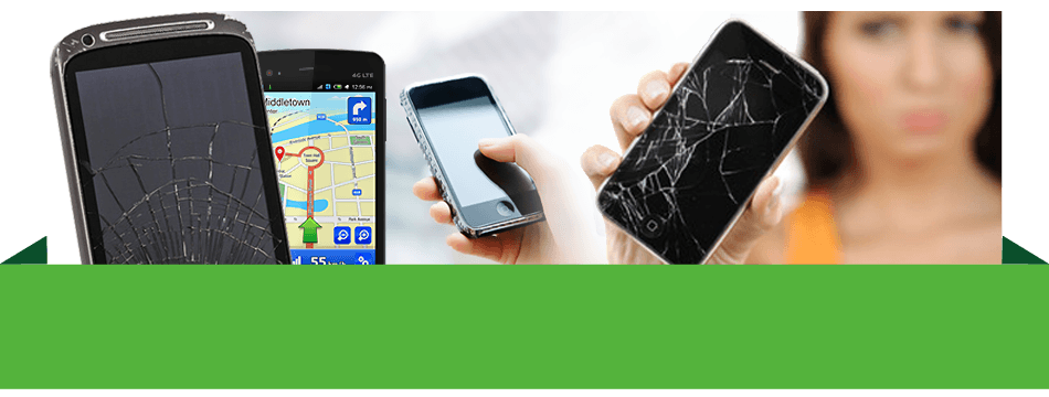 Cell Phone Repair | San Antonio, TX | Accion Wireless | 210-923-3051