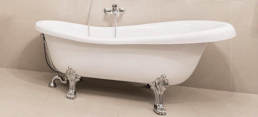 Stout Porcelain Refinishing | Bathroom Refinishing | Amarillo, TX