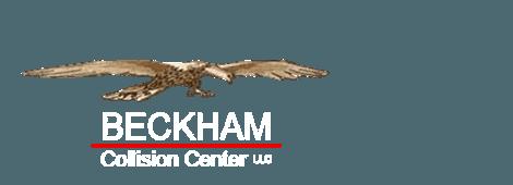 Beckham Collision Center LLC