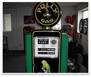 classic cars | Caldwell, ID | Beckham Collision Center LLC | 208-455-9091