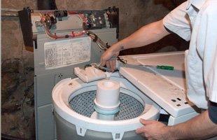 Appliance Repair Rochester Mn Mark Rose Appliance Repair