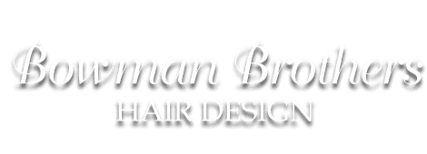 Barber Salon | Columbus, OH | Bowman Brothers | 614-562-6571