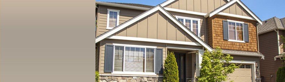 Real Estate | Rockford, IL | Stateline Rental Properties | 815-398-8886