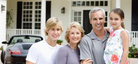 Investment Property   Rockford, IL   Stateline Rental Properties   815-398-8886