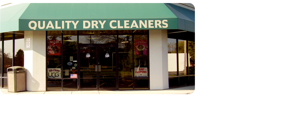 Stain removal | Oakwood, OH | Quality Dry Cleaners | 937-299-2099