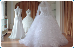 See your wedding gown shine again  Quality Dry Cleaners  Wedding gown cleaning  Oakwood  OH   Quality Dry Cleaners. Dry Cleaner Wedding Dress. Home Design Ideas