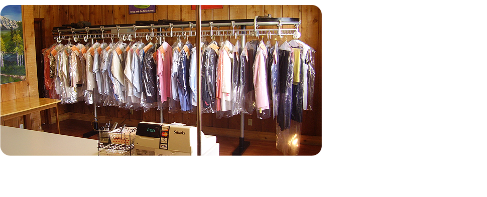 Gown preservation | Oakwood, OH | Quality Dry Cleaners | 937-299-2099