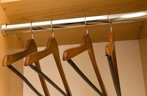 Hooks | Baldwin Park, CA | House of Lumber Plywood & Hardware | 626-337-4868