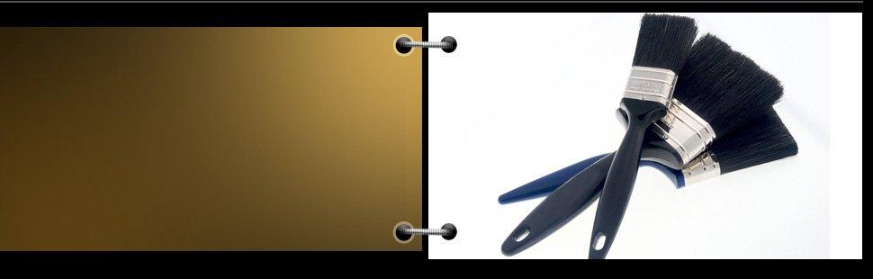 Screws | Baldwin Park, CA | House of Lumber Plywood & Hardware | 626-337-4868