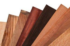 Staples | Baldwin Park, CA | House of Lumber Plywood & Hardware | 626-337-4868