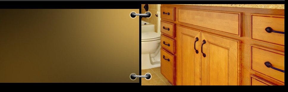 Drawer Slides | Baldwin Park, CA | House of Lumber Plywood & Hardware | 626-337-4868