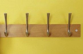 Cabinet Hardware | Baldwin Park, CA | House of Lumber Plywood & Hardware | 626-337-4868