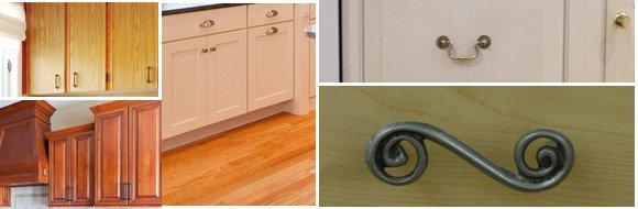 Plywood Veneer | Baldwin Park, CA | House of Lumber Plywood & Hardware | 626-337-4868