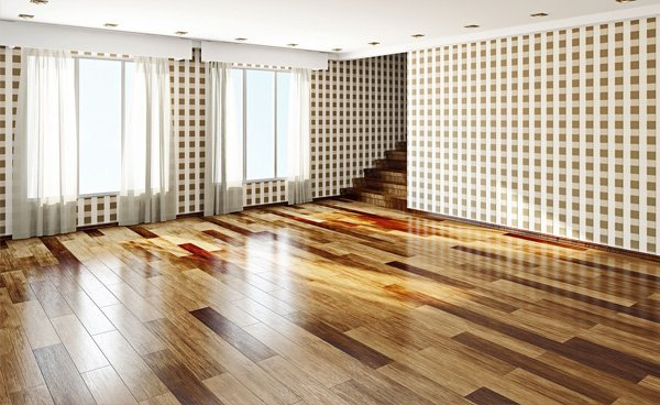 Magnificent Flooring Services That Add a Touch of Elegance to Your Property\u0027s Interiors & Keller Design Floors | Flooring Solutions | Keller TX
