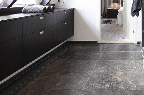 Beautiful bathroom tiles & Keller Design Floors | Flooring Solutions | Keller TX